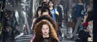 Pourquoi LVMH est à la peine au 1er trimestre sur le front de la mode