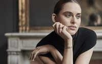 LVMH targets growing jewellery sales with online boost