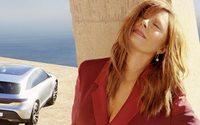 Mercedes-Benz continuera à soutenir la création allemande