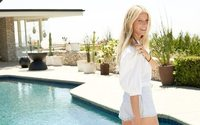 Gwyneth Paltrow's Goop to open in Harvey Nichols