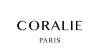 CORALIE - PARIS