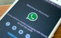 Whatsapp to pair with Yoox Net-a-Porter