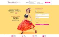 Showroomprive.com creará 150 empleos en 2017 en Madrid, Barcelona y París