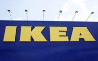 Ikea nomina Asunta Enrile suo nuovo country retail manager Italia