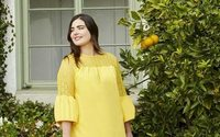 Draper James launches plus-size collection with Eloquii