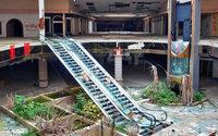 """Immobilier : la France doit-elle craindre le phénomène des """"dead malls"""" ?"""