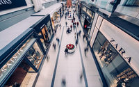 UK retail health to sink in Q4 says think tank
