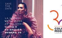 Moda portuguesa apresenta-se na Colômbia