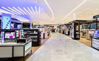 Paris Aéroport : quand les duty free se muent en grands magasins