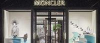 Moncler accueille deux nouveaux investisseurs stratégiques