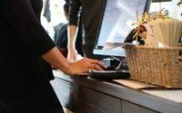 Los puntos de venta físicos se digitalizan en pos de la seguridad
