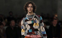The youthful, creative makeover of Milan FW Men's