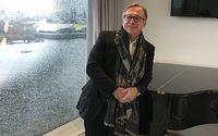 Бруно Павловски о стратегии открытия новых отдельно стоящих бутиков Chanel