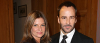 Net-a-Porter and Mr. Porter to begin selling Tom Ford