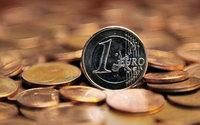 La croissance française ralentit, mais reste solide, selon la Banque de France