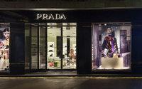 Prada se expande en España con la apertura de su segundo outlet