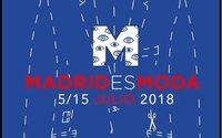 Acme organiza una nueva edición de Madrid es Moda