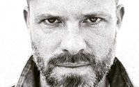 Simon James Spurr nomeado diretor criativo global da 7 for All Mankind