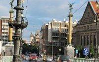 BNP Paribas Real Estate: Highstreet-Lagen in Mittel- und Osteuropa gewinnen an Bedeutung