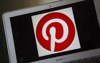 Fotodienst Pinterest leitet Börsengang ein