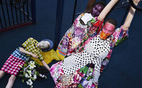 Gemeentemuseum The Hague to stage 'Femmes Fatales - Strong Women in Fashion'