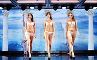В Москве пройдет III Неделя модного белья Lingerie Fashion Week