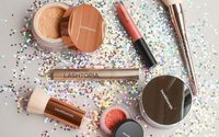 BareMinerals focuses on women's education with new initiative