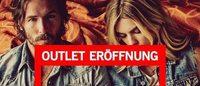 True Religion eröffnet im Outlet Montabaur