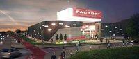 Neinver erweitert größtes Outletcenter in Polen