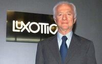 Luxottica: piano di azionariato diffuso per i dipendenti nel nuovo contratto