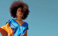 48H Maisons de Mode : top départ dès vendredi !