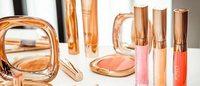 В Москве открылся первый магазин косметического бренда Kiko Milano