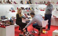 ShoesRoom by Momad recebe cerca de 3000 visitantes na edição de setembro