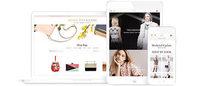 Moda Operandi unveils new site