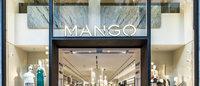 Mango no repartirá dividendo con cargo a 2015, tras recortar su beneficio un 96%