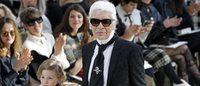 Karl Lagerfeld va exposer 200 photos à Cuba