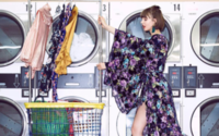 Boohoo plans Carnaby Street pop-up for Nasty Gal