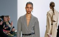 NYFW Day 1: Fashion dips its toes into socially-distanced, digital season