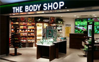 Natura eyeing purchase of The Body Shop in Brazil