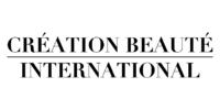CREATION BEAUTE INTERNATIONAL