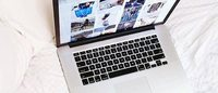 E-commerce: l'export di prodotti italiani online vale 6 mld, il 4% del totale