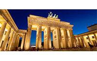 Allemagne : les Etats-Unis dépassent la France en termes d'échanges commerciaux