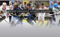 Canada's Performance Sports reportedly taps debt restructuring advisor