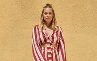 Stéphanie Durant signe une collection de prêt-à-porter avec Boohoo