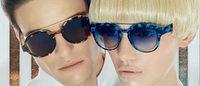 Опубликован рейтинг официальных сообществ fashion-брендов за август