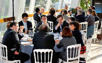 Mapic : 700 exposants attendus au salon de l'immobilier commercial