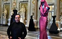 London museum to honour fashion giant Alaia with 2018 show