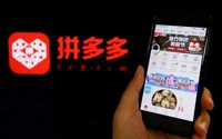 China's market regulator says Pinduoduo to step up product vetting