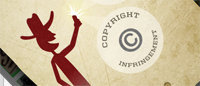 App rewards consumers for counterfeiting leads