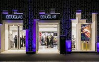 German retailer Douglas hopes to manage without state aid